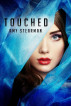 Touched by Amy Stearman