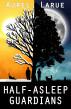 Half-Asleep Guardians by Aurel Larue