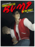 Shousetsu Bang*Bang 57: Things That Go Bump in the Night by Shousetsu Bang*Bang