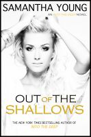 Samantha Young - Out of the Shallows (Into the Deep #2)