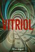 Vitriol by Wes Rígel