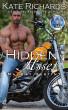 Hidden Asset by Kate Richards