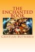 The Enchanted Book by Cristian Butnariu