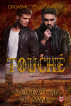 Touche by A.J. Llewellyn & D.J. Manly