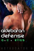 Aldebaran Defense by A.C. Ellas
