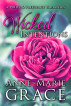 Wicked Intentions: A Pride and Prejudice Variation by Anne-Marie Grace