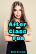After Class Fun by Javin Strome
