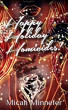 Happy Holiday Homicides!: Special Edition by Micah Minnefer