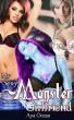My Sexy Monster Girlfriend, vol. 1 by Aya Ocean