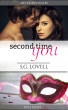 Second Time You by S.G. Lovell