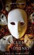 El reencuentro de los Eirenes - Hijos del Primigenio II by Montse Martín