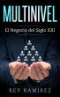 Multinivel by Raymundo Ramirez