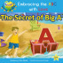 The Secret of Big A (Embracing the ABC with Love Book 1) by Ofra Peled