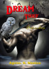 Dream Thief (Legend of the night weaver) Book 1 by Ageno H Monica