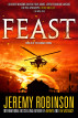 Feast by Jeremy Robinson