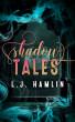 Shadow Tales by L.J Hamlin