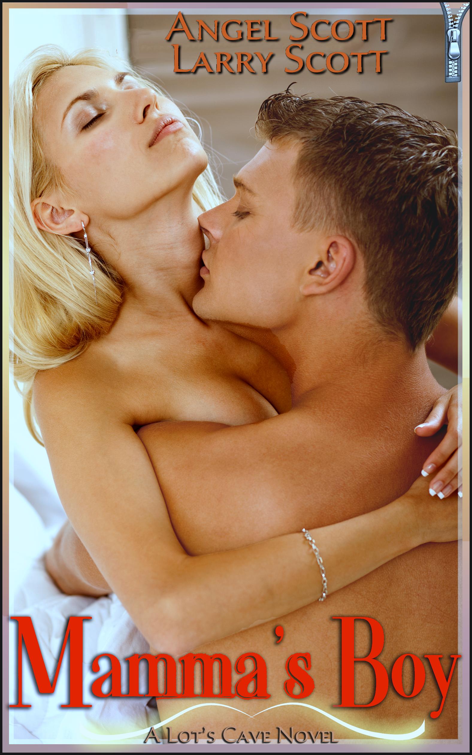 seks-erotika-internet