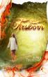 Firstborn (Elemental Reign #1) by Ashley Fetterman