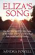 Eliza's Song by Sandra Powell