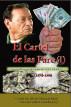 El cartel de las Farc (I) by Luis Alberto Villamarin Pulido