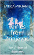 Fairies from Zrinjevac: The Virtue of Humans by Latica Mirjanic