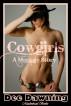 Cowgirls by Dee Dawning