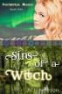 Sins of a Witch by J. J. Neeson