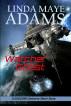 Watcher Ghost by Linda Maye Adams