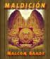 Maldición by Malcom Brady