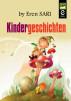 Kindergeschichten by Eren Sarı