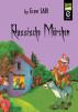 Russische Märchen by Eren Sarı