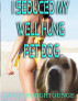 I Seduced My Well Hung Pet Dog by Sandy Roughtounge