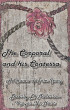 The Corporal and his Contessa by Beverly L. Anderson