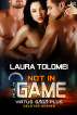 Not in the Game by Laura Tolomei