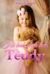 Ich hab dich lieb, Teddy by Scott Gordon