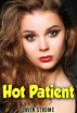 Hot Patient by Javin Strome