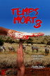 Temps mort (Saison 3) by Marie-Pierre Bardou & Kathy Dorl