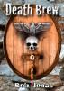 Death Brew by Bob Jonas