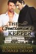The Gentleman's Keeper by Bonnie Dee & Summer Devon