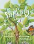 The Sapling by Jessie Klassen