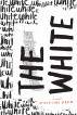 The White by Madeline Drew