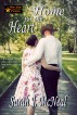 Home for the Heart by Sarah J. McNeal