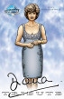 Tribute: Princess Diana by Bluewater Productions