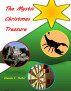 The Mystic Christmas Treasure by Duane L. Ostler