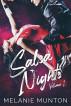 Salsa Nights (Volume 1) by Melanie Munton