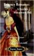 Regency Romance: A Devilish Masquerade Ball by Francine Howarth