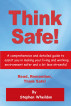 Think Safe by Tony Yarwood