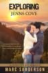 Exploring Jenns Cove by Marc Sanderson