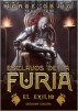 Esclavos De la Furia by Jorge Objio