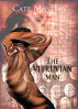 The Vitruvian Man by Cate Masters